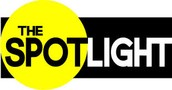 Spotlight Corner