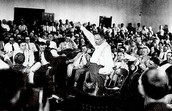 Scopes Monkey Trial (The State of Tennessee V. John Thomas Scopes)
