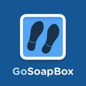 GOSOAPBOX