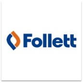 Follett Titlewave