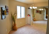 BRIDLE CREEK APARTMENT HOMES...A PLACE TO  CALL YOUR OWN.