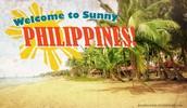POURQUOI VENIR AUX PHILIPPINES?