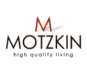 About Motzkin Group