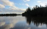 Lake Aaotra