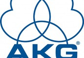 Argue Over Akg's Success