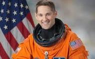 James P. Dutton jr.