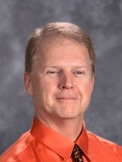 Michael Wiley, Principal