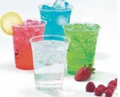 Froides