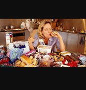 What is Binge Eating Disorder (BED)