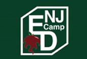 EdCamp NJ November 23, 2013