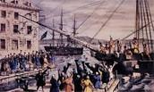 Americanism 1776