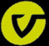 KVLV Oplinter
