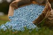 Fertilizer 50% off!!!