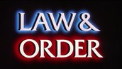 Keep Law and Order in the Land