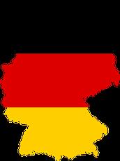 Software Development in Germany