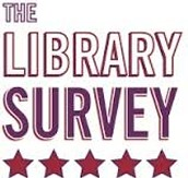 Library Planning Survey