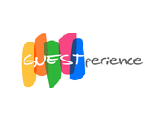 Meet the Startups at Area 31: GUESTPERIENCE