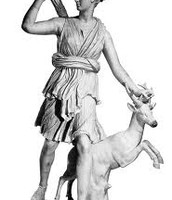Artemis says: