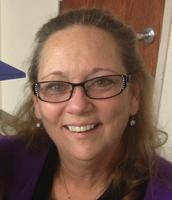 Laura Butler, Pre-K Teacher