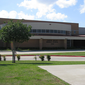 Creek Valley Middle School ( Contact Information)