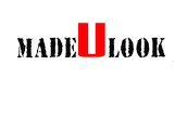 MadeULook Graphics and Marketing
