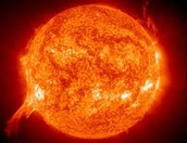 Nuclear Fusion Is GOOD!