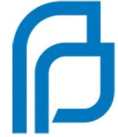Planned Parenthood Trust of South Texas