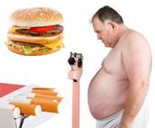 Obesity & Smoking