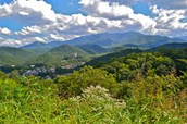 Things to Do in       Boone, NC