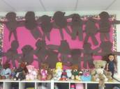 #teddybears