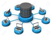 Base de datos especializadas