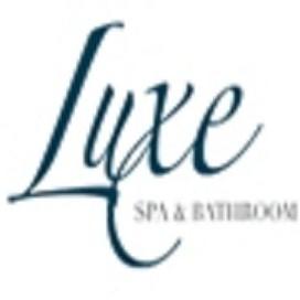 Luxe Spas