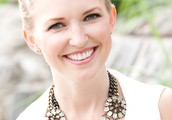 Jessica Weiss  Senior Stylist