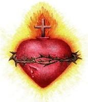 ¿Conforme al corazon de Dios?