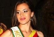 Candidata a miss é encontrada morta em Caxias do Sul