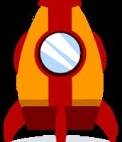 Raz Rocket