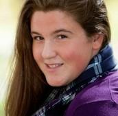 Nicole Keaney