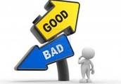 HOA: Good or Bad?