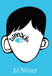 Join us for a tween book club for grades 4th through 7th.