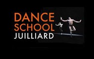 Juilliard Dance