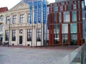 muzeeum