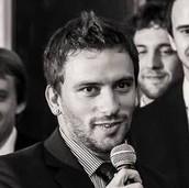 TM Entrevista: Eduardo Curzel