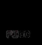 PiGo 2015