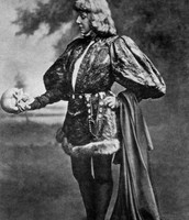 Hamlet the prince