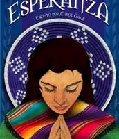 Esperanza (Spanish 1)