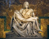 Art of the Renaissance