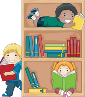 Reading Comprehension Tips For Parents – Strategies You Can Use At Home