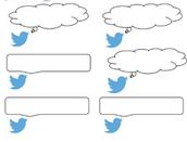 Paper Tweets & #Summaries