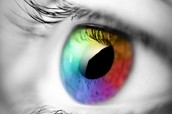 What does Color Blindness even mean?