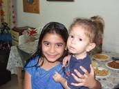 תמונה מהילדות